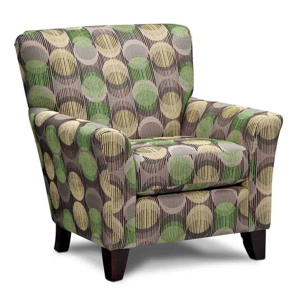Walmart Living Room Chairs: Walmart Living Room Chairs