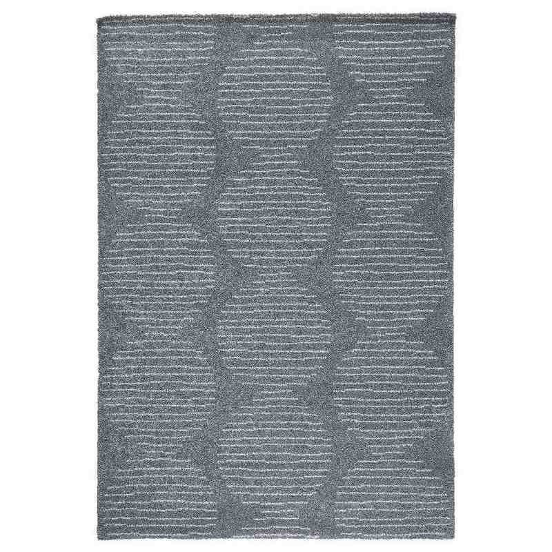 9x12 Area Rugs Ikea