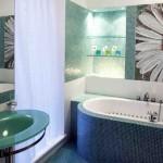 Bathroom Decor Ideas for Apartment