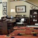 Business Office Decor Ideas