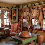 Cheap Primitive Home Decor