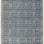 Contemporary Area Rugs 9 x 12
