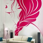 Cool Wall Decor Ideas