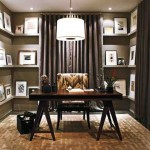 Home Office Design Images Of Home Offices Design Ideas Pictures Inspiration And Decor Interesting Home Office Design