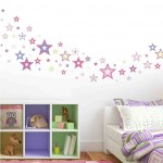 Decor Designs Decals