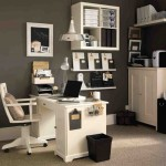 Modern Home Office Canada Modern Home And Office Furniture New Small Modern Home Office Excellent Modern Home Office Canada