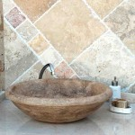 Decorative Bathroom Sinks