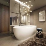 Feng Shui Bathroom Decor