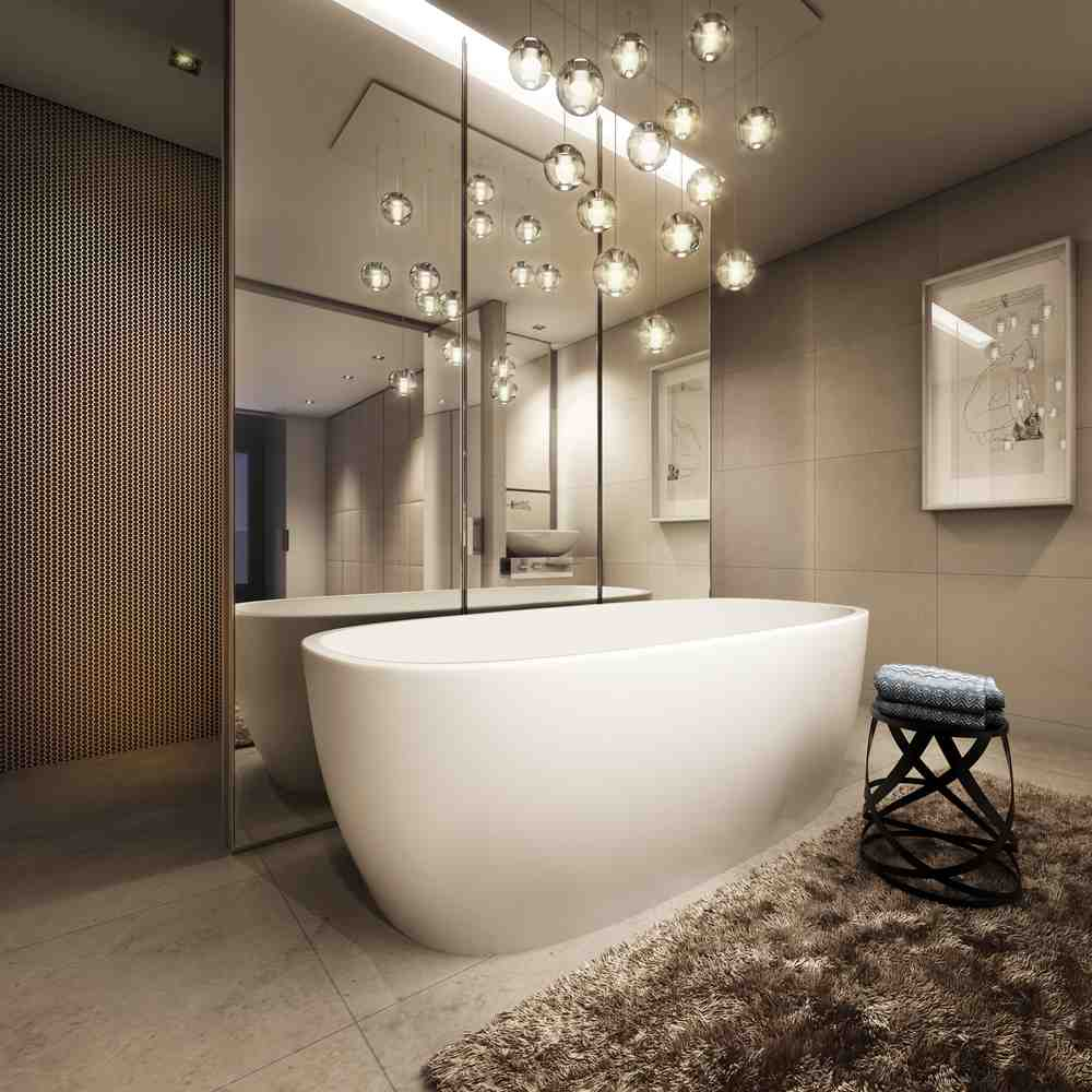 Feng Shui Bathroom Decor Decor Ideasdecor Ideas
