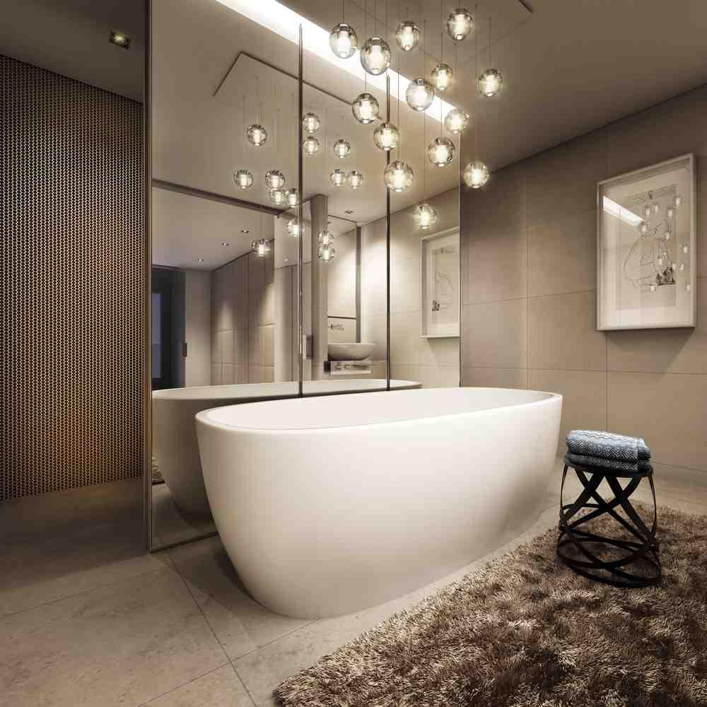 Feng Shui Bathroom Decor Decor Ideasdecor Ideas