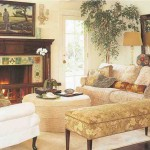 Feng Shui for Living Room