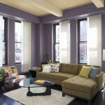 Good Paint Colors for Living Room