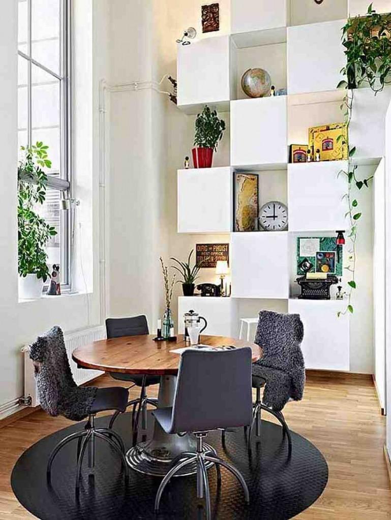 Inexpensive Wall Decor Ideas