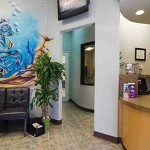 Medical Office Decorating Ideas