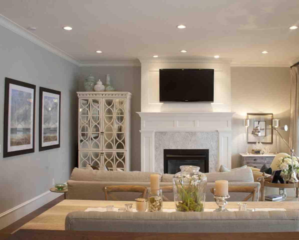 Most popular living room paint colors decor ideasdecor ideas - Most popular colors for living rooms ...