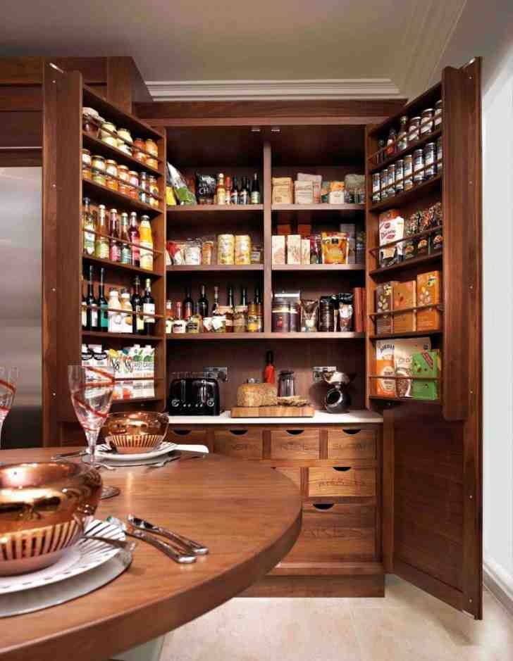 oak kitchen pantry cabinet oak kitchen pantry cabinet decor ideasdecor ideas 23862