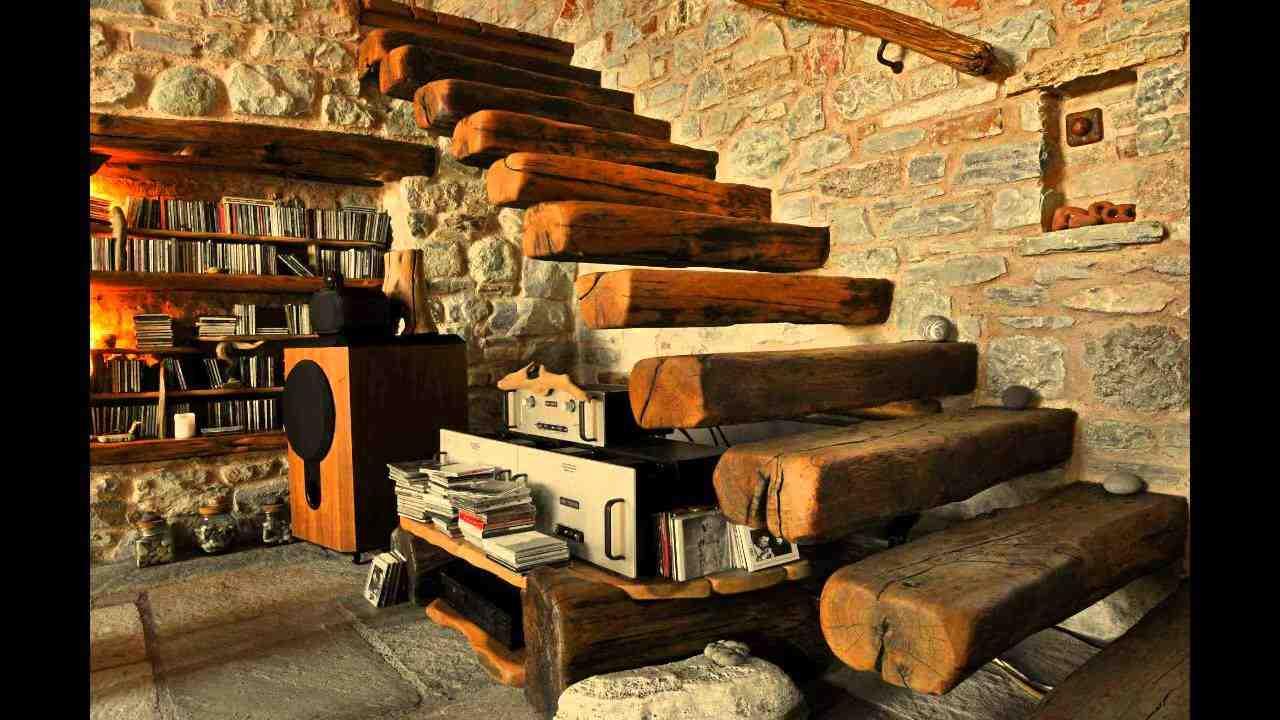 Primitive Decorated Homes Decor Ideasdecor Ideas
