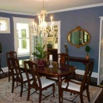 Sherwin Williams Paint Ideas for Living Room