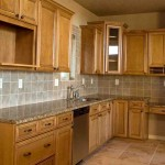 Unfinished Oak Kitchen Cabinet Doors