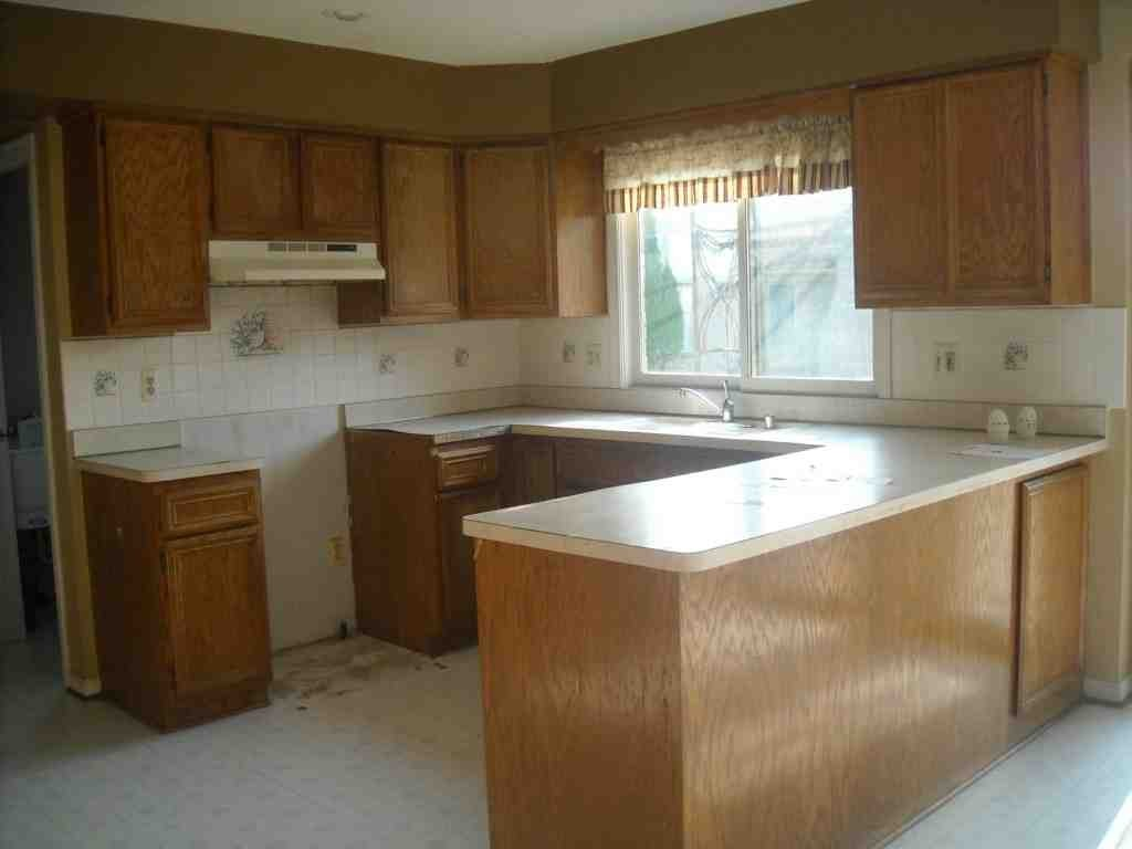 updating oak kitchen cabinets update oak kitchen cabinets decor ideasdecor ideas 27736