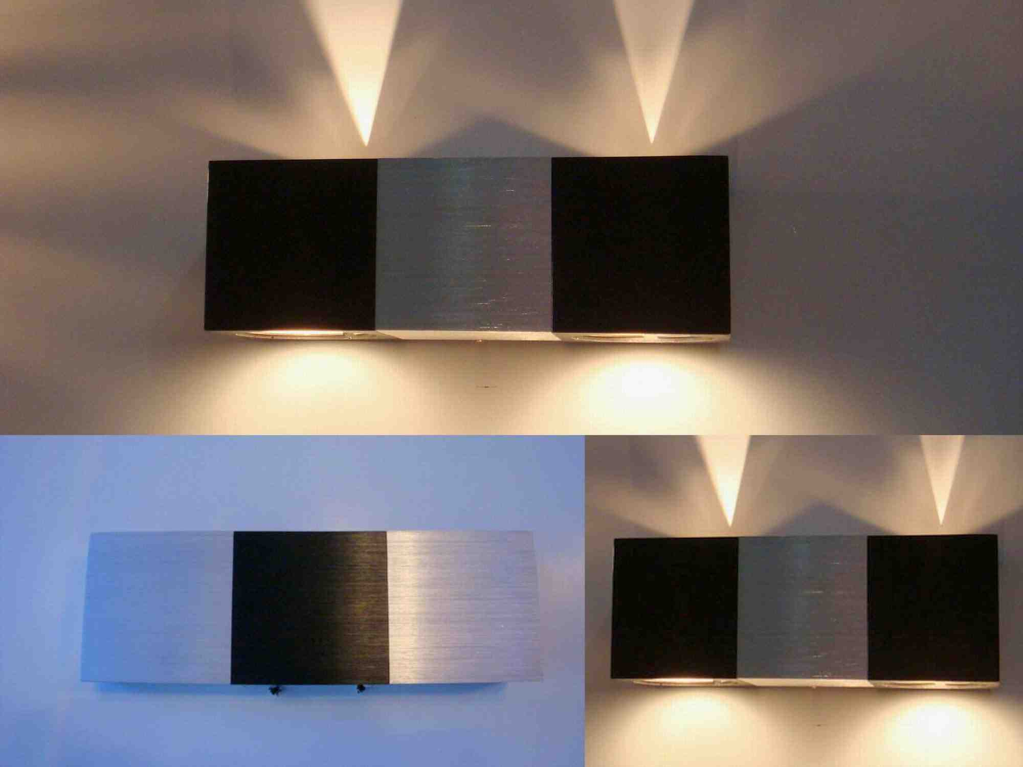 Wall Light Covers Decor Ideasdecor Ideas