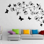 Wall Paintings for Living Room