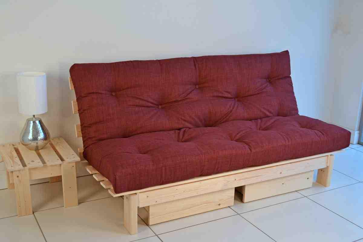 3 Seater Sofa Bed With Storage Decor Ideasdecor Ideas