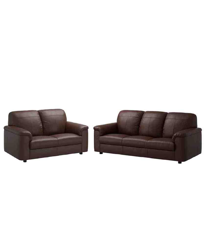 3 and 2 Seater Sofa Sets