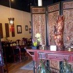 Asian Decor Denver