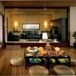Asian Home Decor Ideas