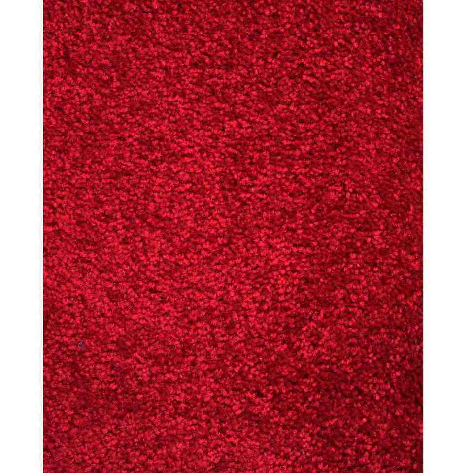 Bright Red Area Rug Decor Ideasdecor Ideas