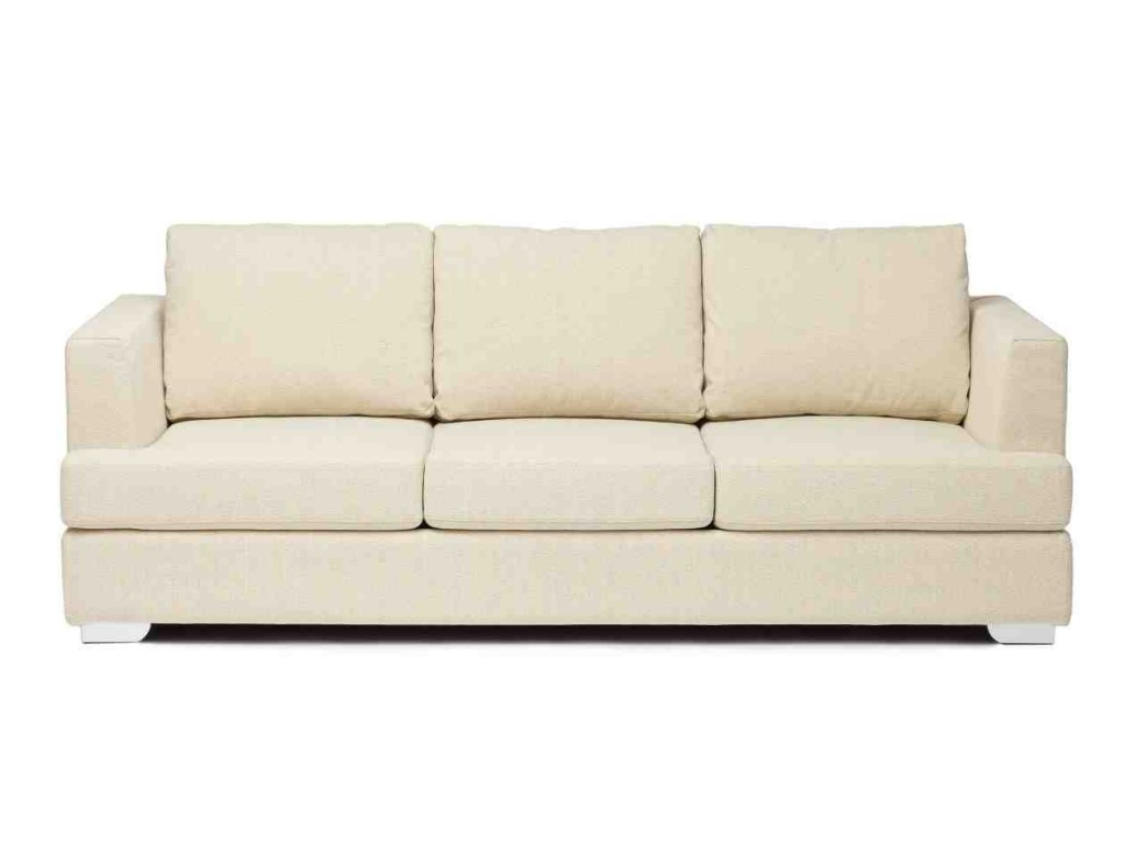 Cheap 3 Seater Sofa