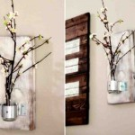 Cheap Diy Home Decor