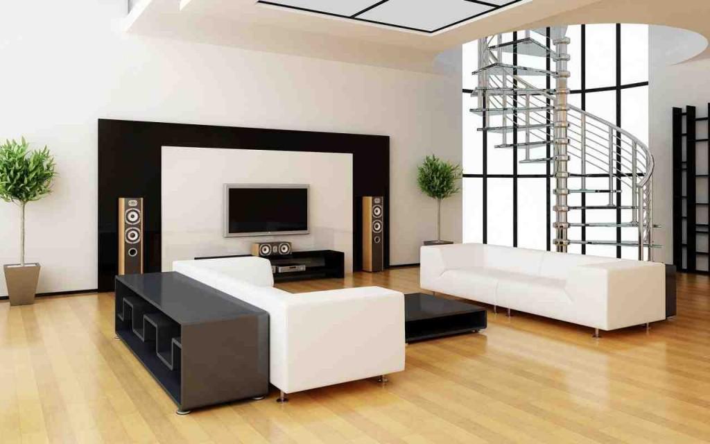 Decorate Apartment Cheap