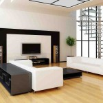 Decorate Apartment Cheap