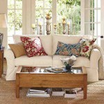 Decorative Accent Pillows Living Room
