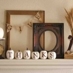 Diy Home Decorating Projects