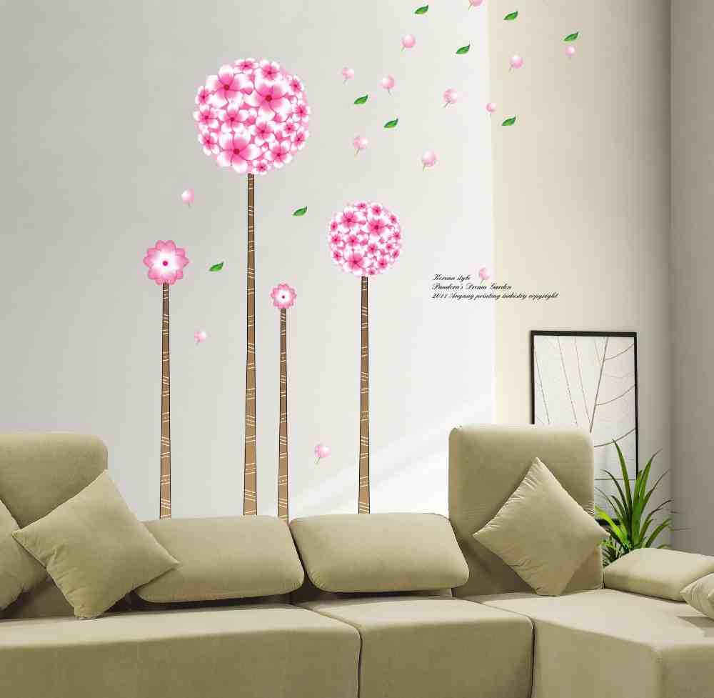 Diy Home Decorations