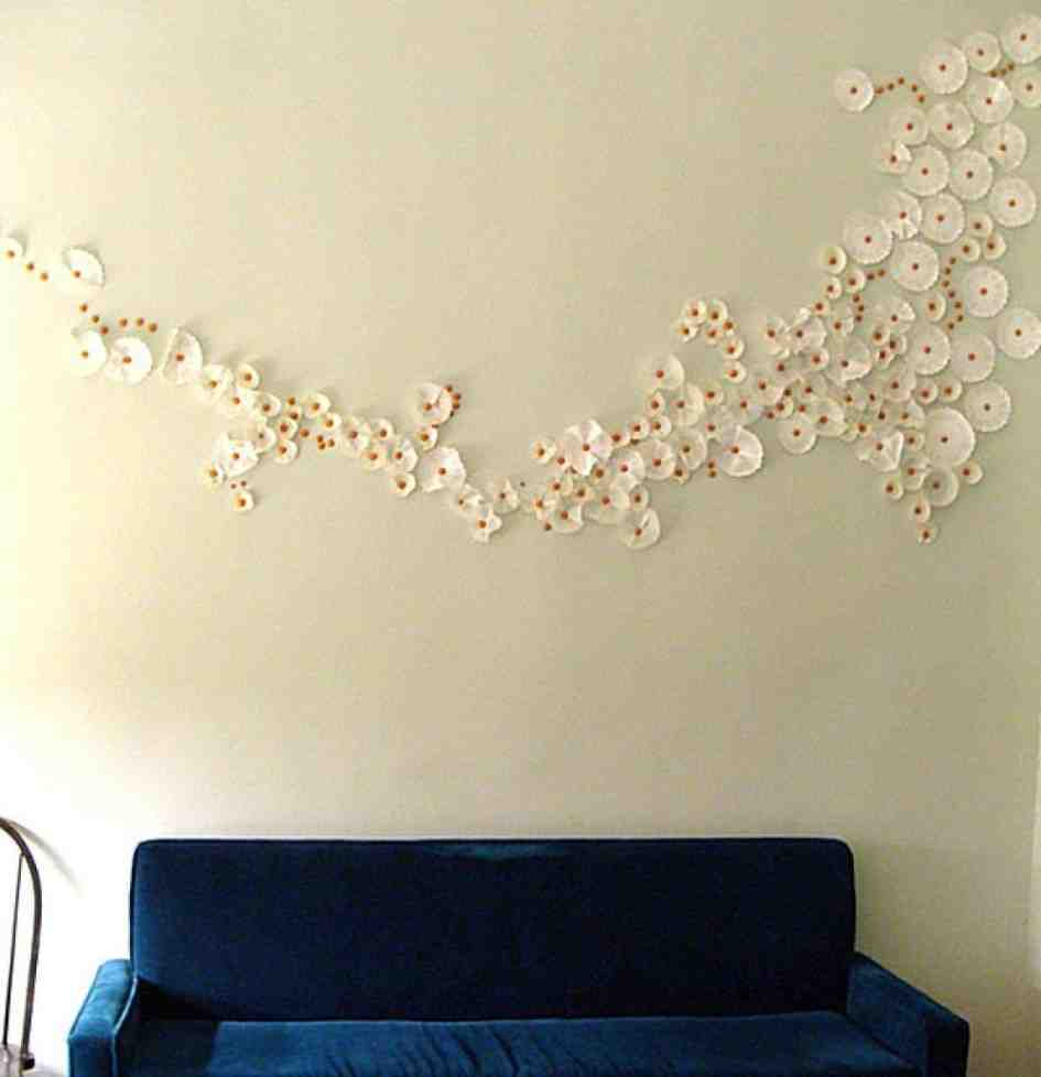 Diy Home Wall Decor