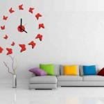 Diy Modern Home Decor