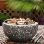 Garden Accents and Decor