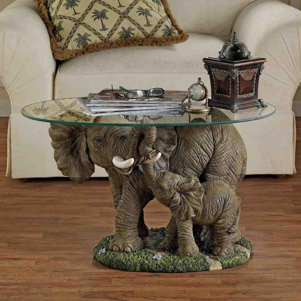 Home Decorative Accents