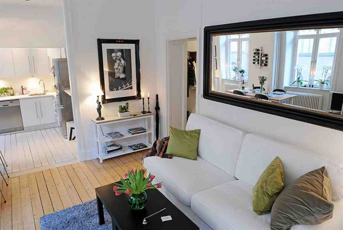 Large Wall Mirrors For Living Room Decor Ideasdecor Ideas