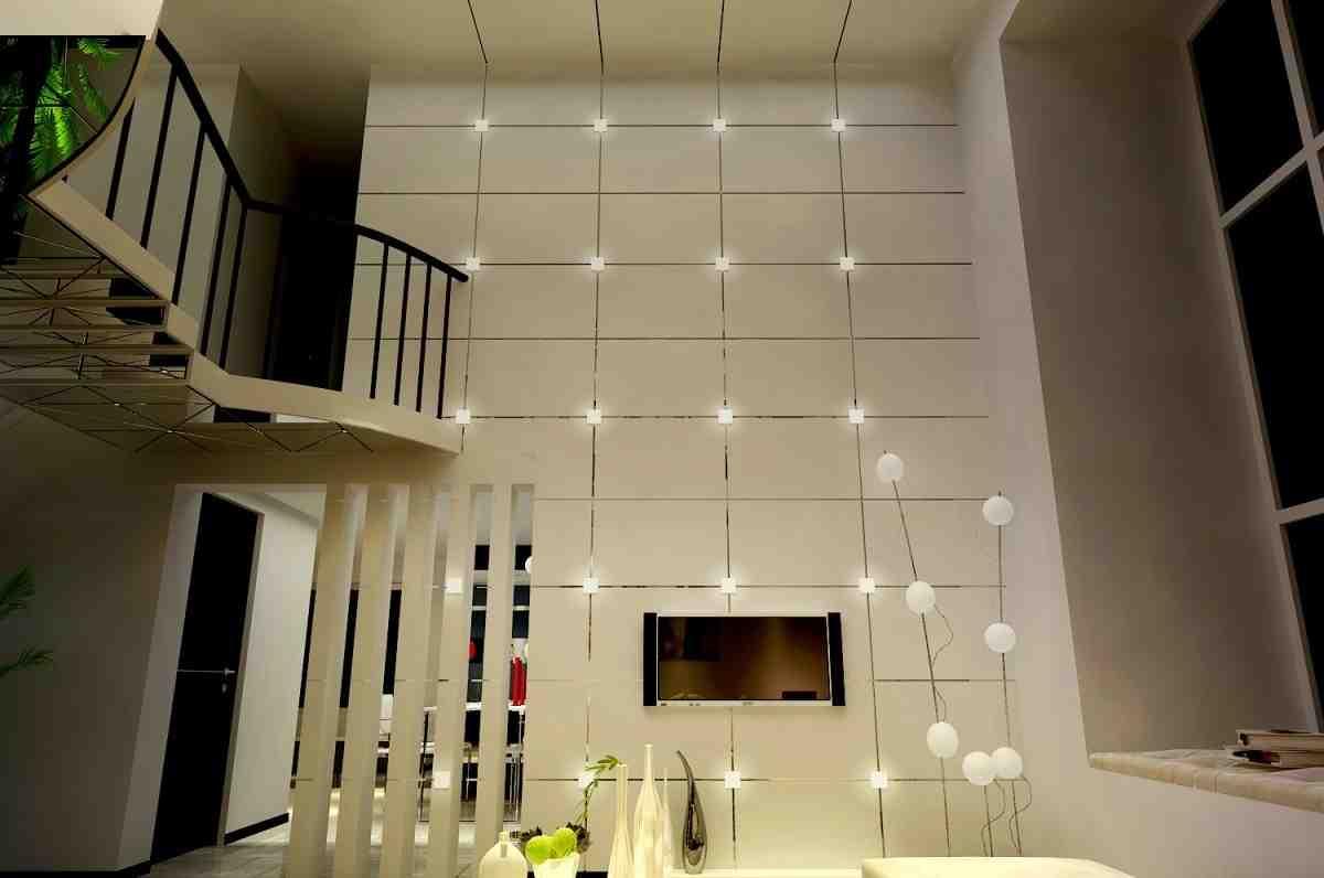 Living Room Wall Tiles Decor Ideasdecor Ideas