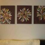 Pinterest Diy Home Decor Projects