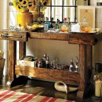 Rustic Decorations for Homes
