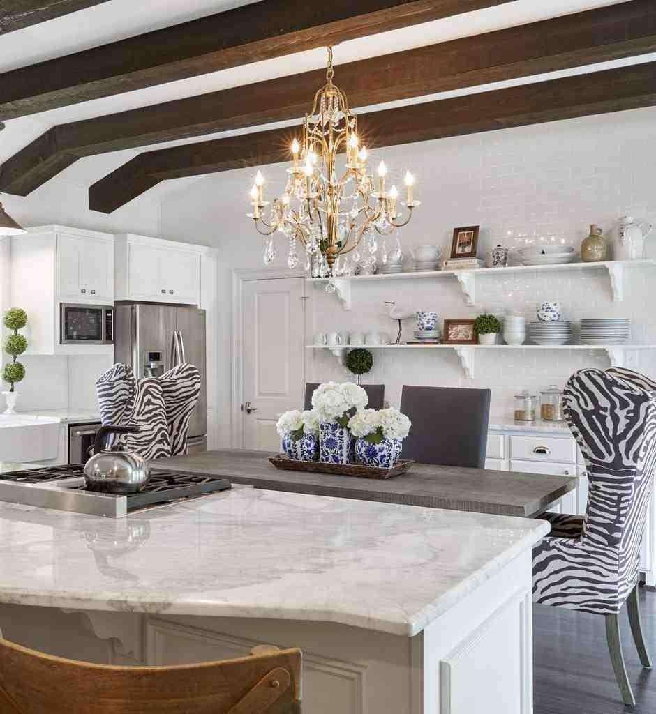 Home Decoratora: Decor IdeasDecor Ideas