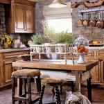Rustic Home Decor Catalogs