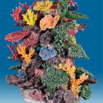 Saltwater Aquarium Decorations