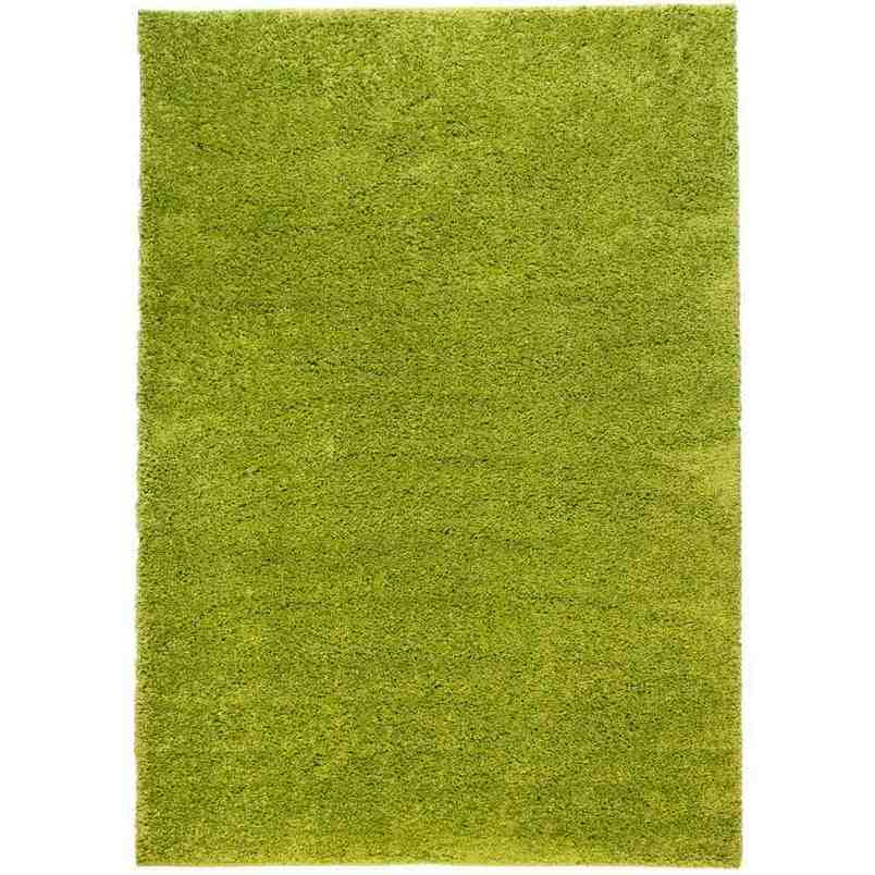 Solid Colored Area Rugs